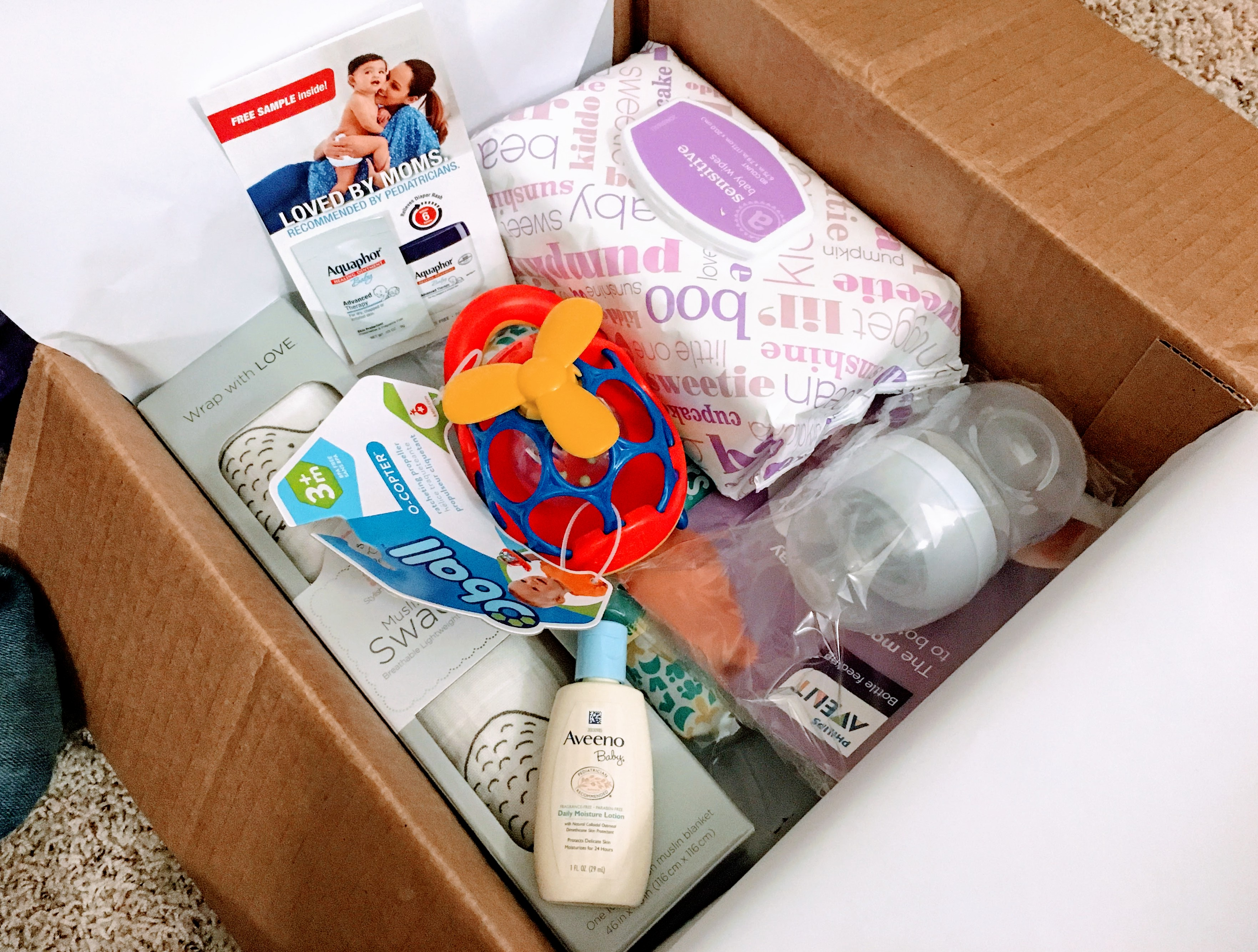 Examplary Baby Amazon Baby Box Free Uk Amazon Baby Box July 2018 Free Amazon Baby Box Scroll Down To Find Out How To Get Things Going To Do Differently baby Amazon Baby Box