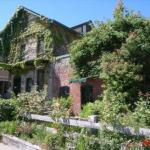 Yountville, Napa Valley, Weekly Real Estate Update February 12, 2016