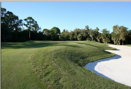 Olde Florida Golf Club