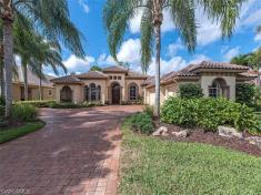 Featured July Listings