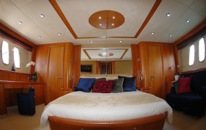 Naples_Yacht_Charter_75_Master