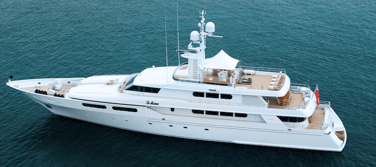 te_manu_165_carribean_yacht_charter