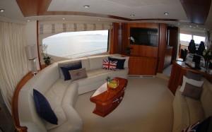 naples_yacht_charters_75_sunseeker_salon