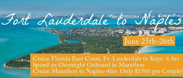 Fort-Lauderdale--Naples-2015