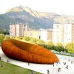 La stazione di Monte Sant'Angelo sarà inaugurata a maggio 2012