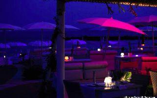 Sabato sera a Napoli: 4 serate per il 30 luglio 2016