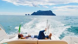 Navigare 2016 al Circolo Posillipo: 100 barche da provare gratis in Mare