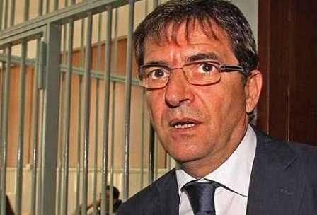 Nicola Cosentino, pm chiede 16 anni reclusione