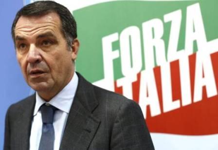 Domenico DeSiano