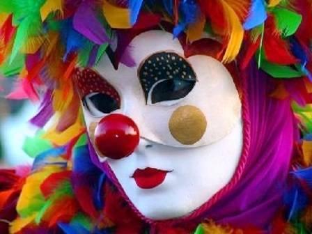 maschera-di-carnevale