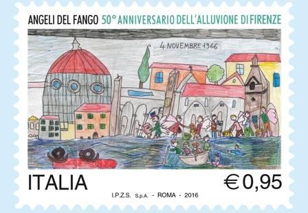 Alluvione Firenze, 50 anni fa la città salvata dagli