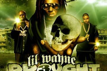 Lil_Wayne_Da_Drought_3_Mixtape
