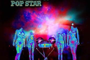 DeathOfAPopStar