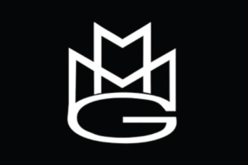 Maybach-Music-Group-feature