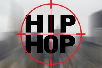 hip-hop-crosshairs