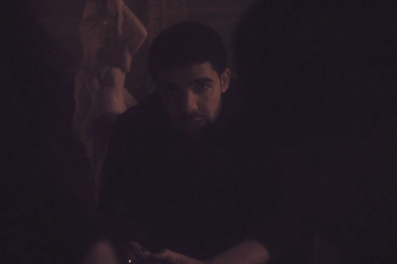 drake-marvins-room-video-nappyafro-front