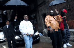 maybach-music-600-benz-video-nappyafro