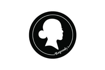 rapsody-Feature