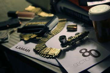 Section80-nappyafro-front