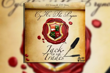 jack-of-all-trades-front