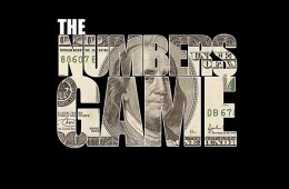 The-Numbers-Game-Front