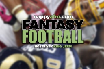 fantasy-league-2011-3-front