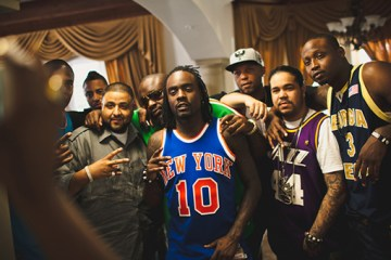 Wale (Front)