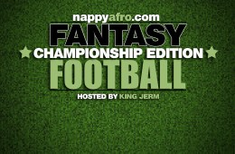 Fantasy Football 2011 (Championship Edition) (Fronta)