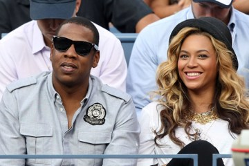 Hov & B (Front)