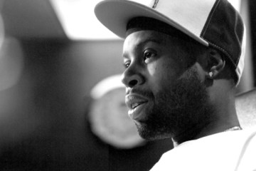 Dilla (Front)
