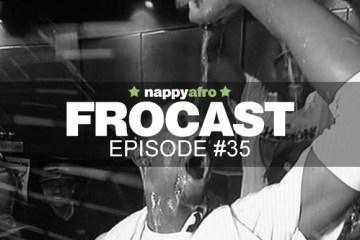 FROCAST-#XX