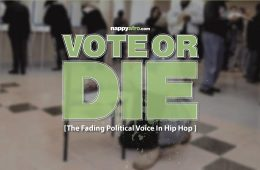 vote-or-die-2012