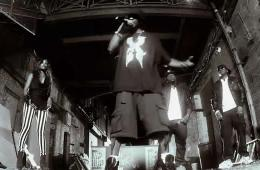 Ruff Cypher (Front)