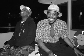 Outkast (Front)