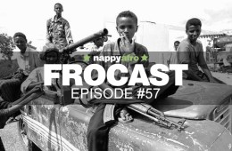 FROCAST-#XX