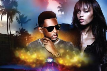 Fabolous-feat.-Chris-Brown-Ready-Loso-2