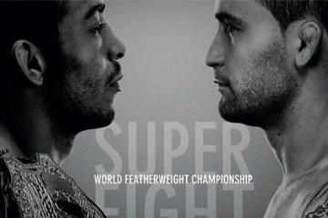 UFC-156 (1)
