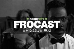 frocast-62-hip-hop-podcast