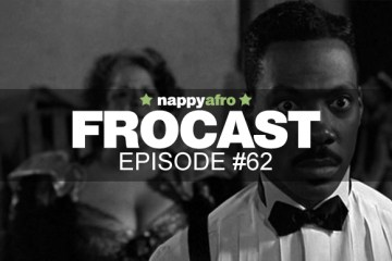 frocast-62-hip-hop-podcast