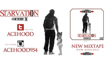 Ace-Hood-Feat
