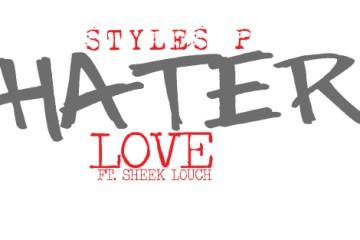 styles-p-feat