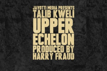upper-echelon-talib-feat