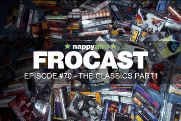 FROCAST-70-THE-CLASSICS-PART-1