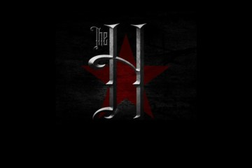 The H (Front)