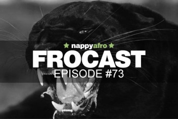 frocast-73