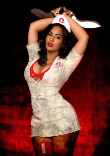 AyishaDiaz-Nurses-nappyafro-12