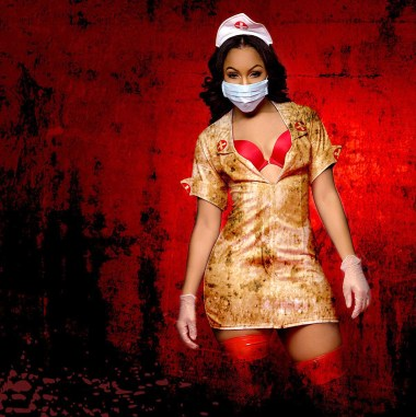 Yoncee-Nurses-nappyafro-08
