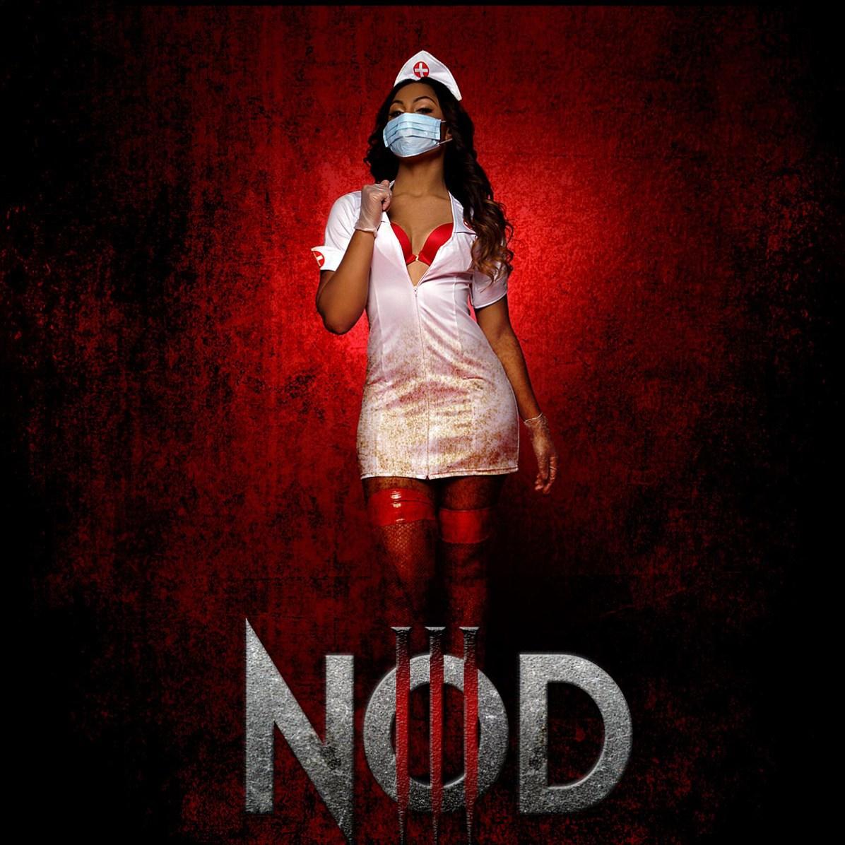 Yoncee-Nurses-nappyafro-16