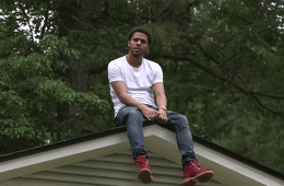 2014 Forest Hills Drive-Front