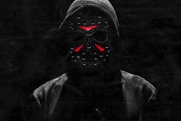 Jason Front